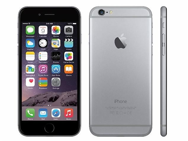 iPhone 6S Plus is a nice smart phone with nice specifications from Apple. to know more details, log on to imastudent.com