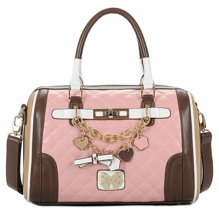 97 best images about Bags for Lady on Pinterest