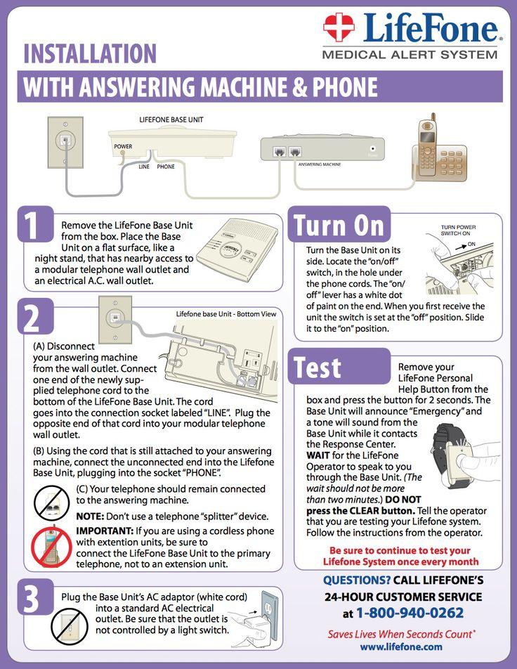 vatech pax i installation manual