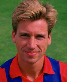 Alan Pardew - Crystal Palace
