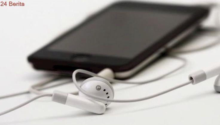 Ponsel Impor Bisa Masuk RI Dalam Waktu Dua Hari