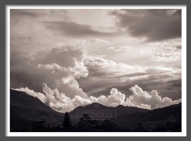 Photo Contextus  ©Pablo Felipe Perez Goyry: 178 Classic Black and White Photography ©Pablo Fel...