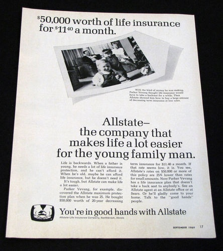 Allstate Check: 16 Best Images About Allstate Stuff On Pinterest