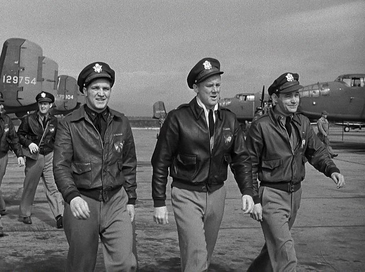 Thirty Seconds Over Tokyo (1944) | OLD MOVIE Snapshots ...