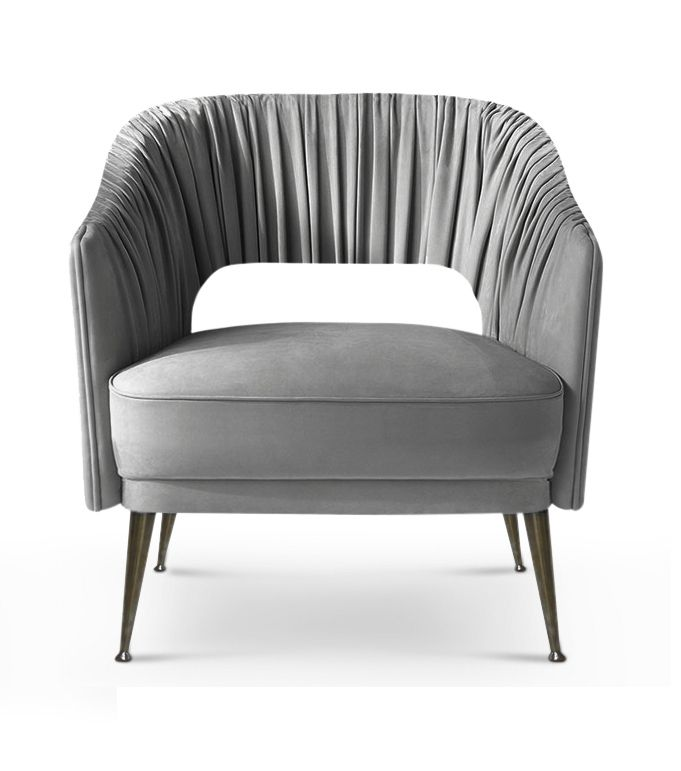 467 best images about UPHOLSTERY | BRABBU on Pinterest | Armchairs ...