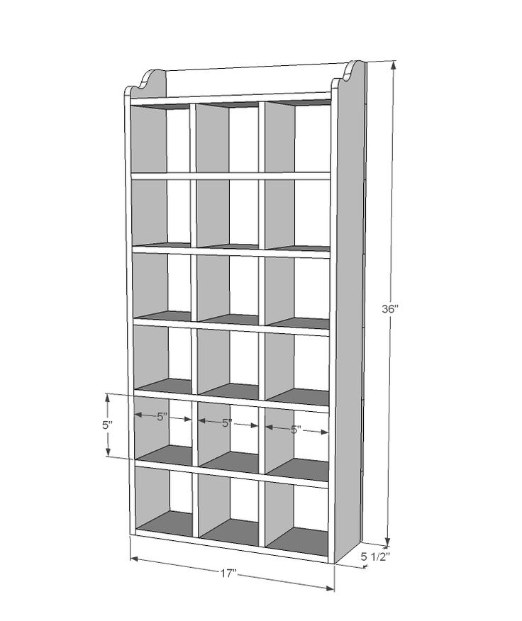 ... ideas about dvd rack on Pinterest | Cherries, Wall mount and Dvd rack