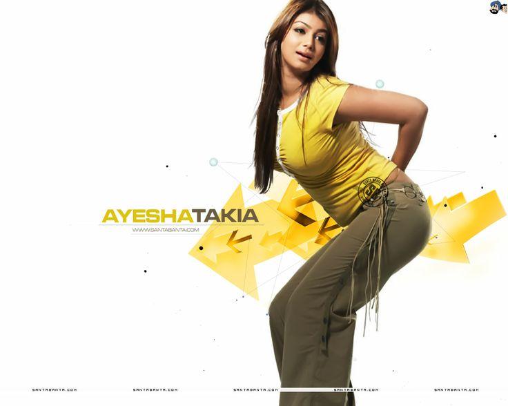104 Best Ayesha Takia Images On Pinterest  Bollywood -1330