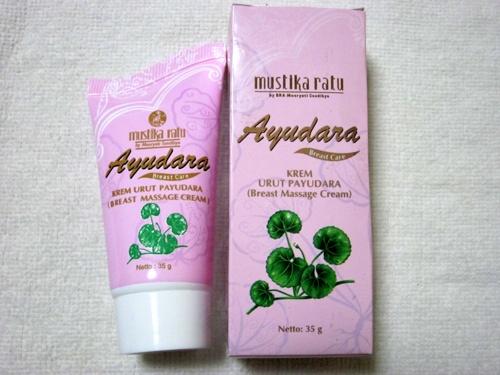 Best Natural Supplement For Menstrual Cramps