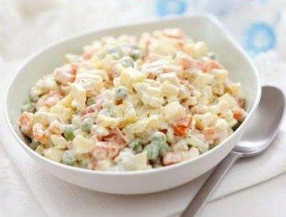 rosiki-salata