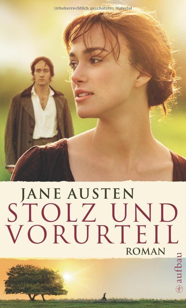 Stolz und Vorurteil: Amazon.de: Jane Austen, Karin von Schwab (Übersetzer): Bücher