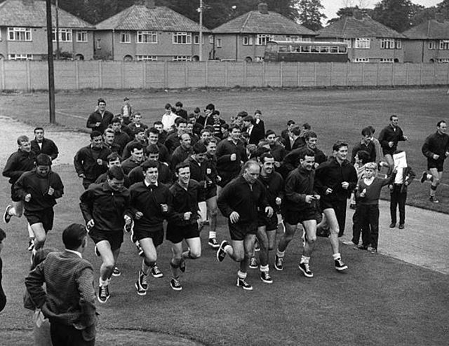 Liverpool, Melwood  #Vintagefootball #vintage #properfootball #football #liverpoolfc #lfc #liverpool #epl #anfield #retro #retrofootball #retrofootballshirt #facup  #facupfinallfc,football,retrofootball,retrofootballshirt,liverpool,vintage,facupfinal,liverpoolfc,facup,vintagefootball,anfield,epl,retro,properfootball https://www.etsy.com/ca/shop/ProperFootball