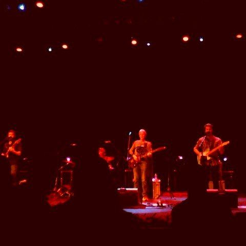 Phil Lesh and Friends  Jack Straw  Like a Rolling Stone  #maui