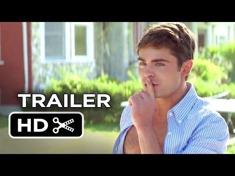 ▶ Neighbors TRAILER 3 (2013) - Rose Byrne, Zac Efron, Seth Rogen Movie HD - YouTube