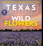 #Texas #Bluebonnets #TexasWineTours - Spring is in the air.