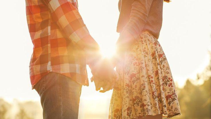 6 признака, че трябва да се разделиш с някой, дори и все още да го обичаш