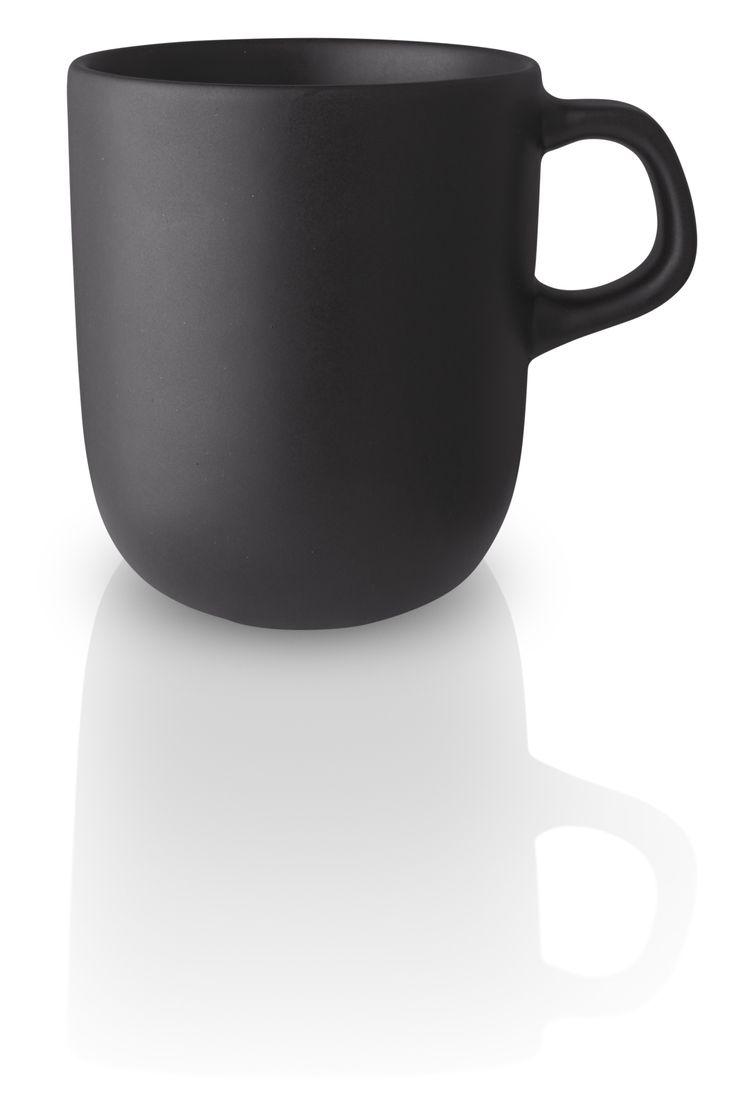 Nordic kitchen mug 30cl by Eva Solo