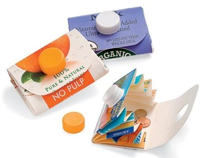 Как сделать из бумаги кошелек: 3 пошаговых мастер-класса с подробными инструкциями и фото