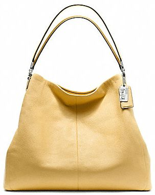 coach phoebe handbag 2014 | Coach: It's Our New It Bag, Well Is It?