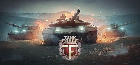 Tank Force – the coolest free online tank shooter This is a new word in online tank battles, which combines the best qualities of a tank simulator and thrilling arcade battles. Large-scale battles and lots of really existing tanks and their modifications are already available in Tank Force.   Tank Force is a game with excellent graphics, advanced tanks and maps that allows you to compete with and beat your opponents from around the world.  Choose the real tanks from Russia, NATO. Take part…