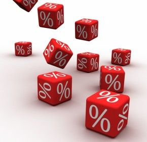 Simple THE ASPECTS WHICH THE PROBABILITY CALCULATIONS SHOW