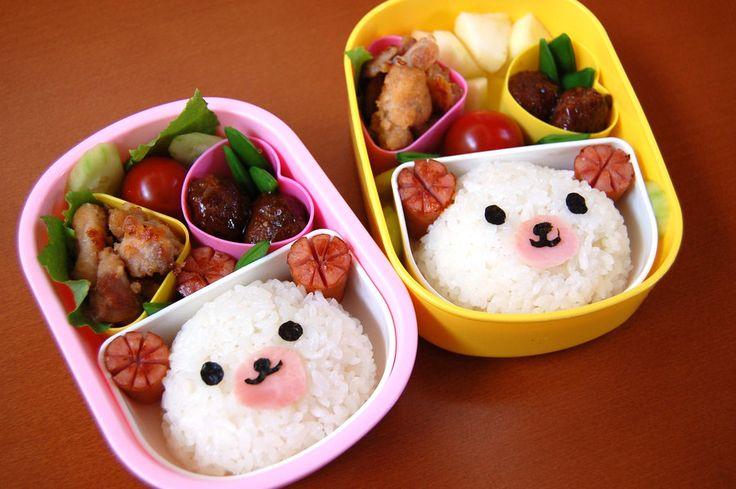 Resultado de imagen de arte sushi