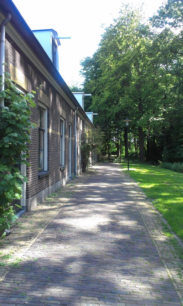 Herengracht Almelo
