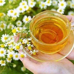 Ce se intampla daca bei ceai de musetel in fiecare zi?[…]