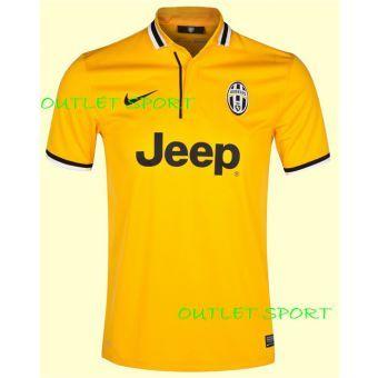nike 4102 frame - maillots football on Pinterest