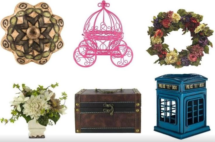 Shop for Home #Decor, #Frames and Much More at Hobby Lobby 40% Off One item at Reguler Price Use #Coupon to Save #Money on any Single Item #Party & Baking, #Floral & Wedding, #Home Decor & Frames