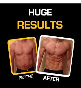 Using CrazyBulk to build your muscles, is an achievable