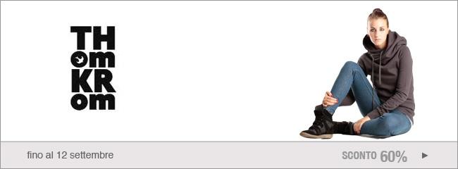 Lilla online Fashion Lifestyle Temporary Outlet, abbigliamento firmato scontato