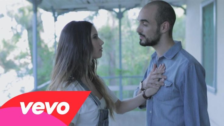 India Martinez - Corazon Hambriento ft. Abel Pintos