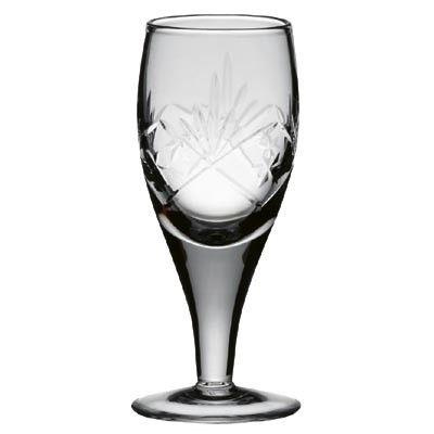 Hadeland glassverk Finn Hetvin 7 cl. Trenger 1 eller 3 eller 5 glass (har 3 fra før, og har 8 av ølglassene). Gjerne fra loppemarked, bruktbutikk eller 2. sortering