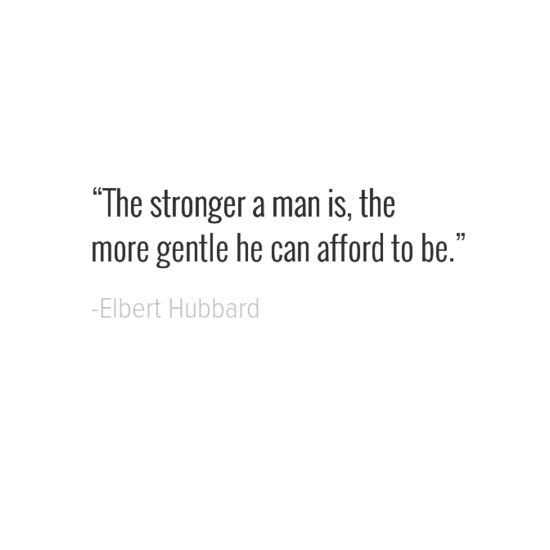Women Better Than Men Quotes: 25+ Best Great Man Quotes On Pinterest