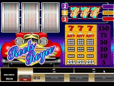 Casino Mobile Gratis