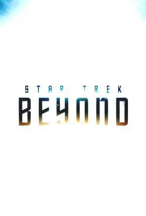 Stream now before deleted.!! Guarda il japan CINE Star Trek Beyond Voir Star Trek Beyond Filmes RedTube Star Trek Beyond HD Premium CineMaz Online WATCH Star Trek Beyond Online MegaMovie UltraHD 4k #FilmCloud #FREE #Movien This is Full