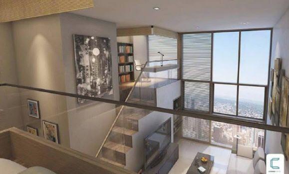 Apartemen Loft terbaru Alam Sutera terjual 200 unit. #cambioloftsalamsutera #apartemencambiolofts #apartemenloftalamsutera