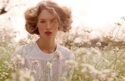 : Photos Inspiration, Flowers Fields, Adorable Photography, Trav'Lin Lights, Latest Posts, Pretty Hair, Happy Hair, Photography Inspiration, The Roller Coasters