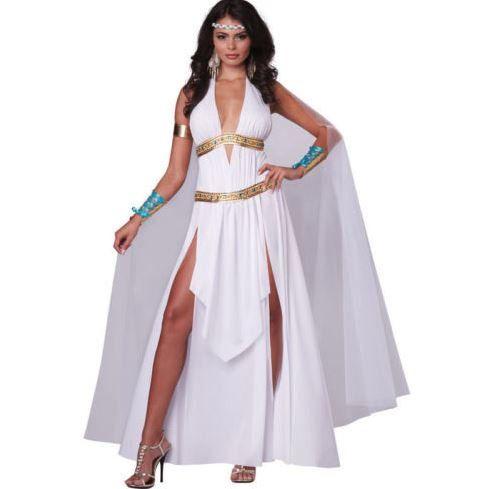 Greek About Glorious Roman Full Goddess Empire Details Women TOZiuPkX
