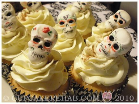 1001 Best Images About Cupcakes On Pinterest Beach