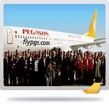 Atlasjet Ucuz Uçak Bileti