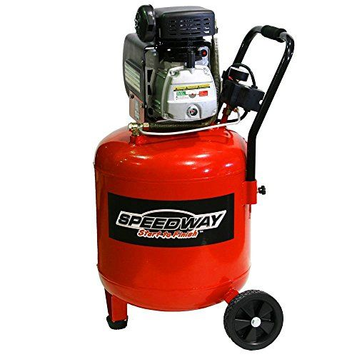 Special Offers - Cheap Speedway 7678 15-Gallon Vertical Air Compressor - In stock & Free Shipping. You can save more money! Check It (January 20 2017 at 03:21PM) >> https://pressurewasherusa.net/cheap-speedway-7678-15-gallon-vertical-air-compressor/