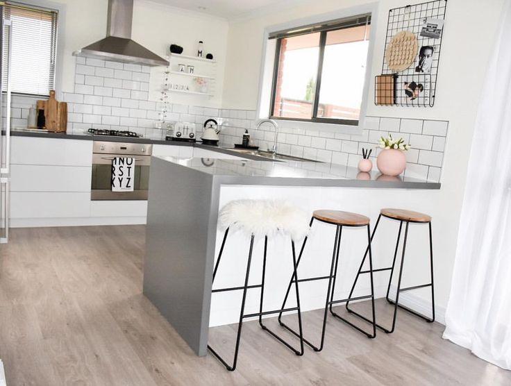 65 best Küche images on Pinterest Kitchen ideas, Kitchen designs - poco küchen katalog