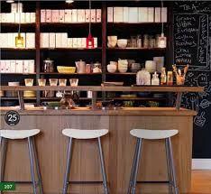 ikea hackers commercial designed Bar  (+ chalk board idea)