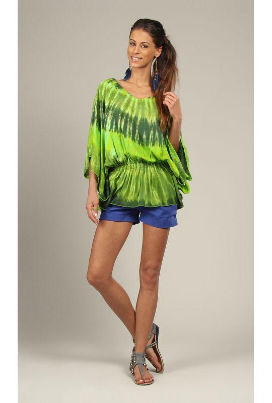 .: Bluza hippy model fluture  http://www.hainehippie.ro/bluze-ii-camasi/450-bluza-hippy-model-fluture.html