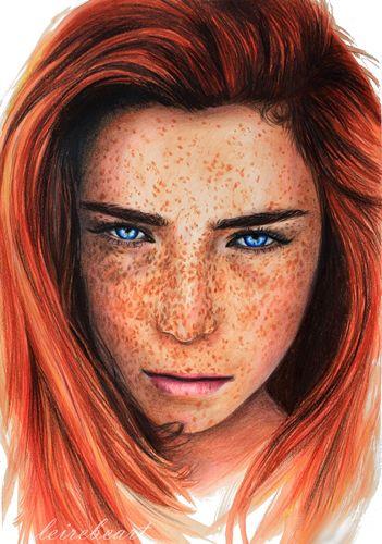 Leire Be Art   www.buyfineartsonline.com