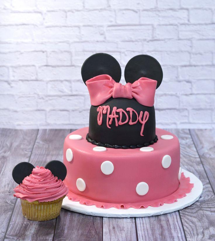 184 best Cakes Birthday Girl images on Pinterest Cake birthday