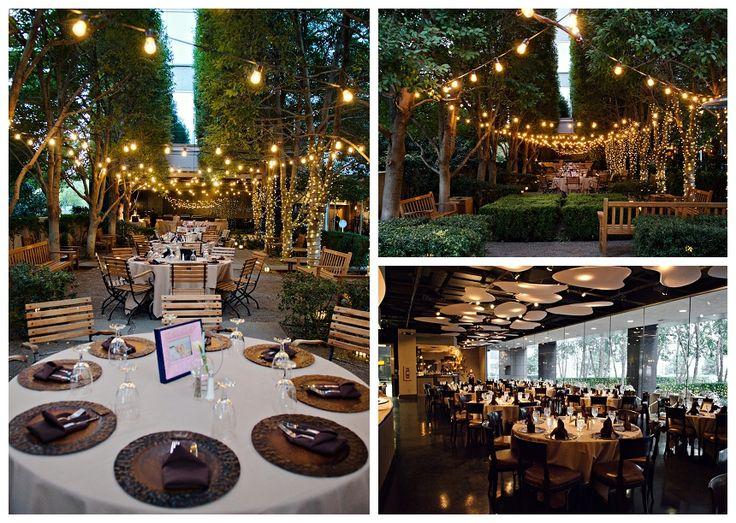 Marie gabrielle restaurant and garden downtown dallas - Marie gabrielle restaurant and gardens ...