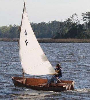 small sailboats underway. - AOL Image Search Results