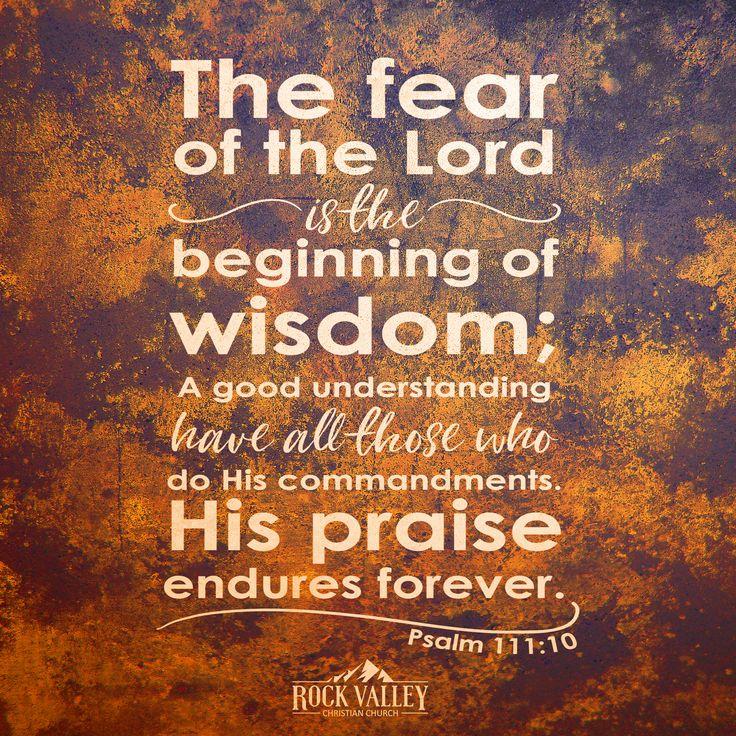 34++ Wisdompoetic books of the bible ideas in 2021